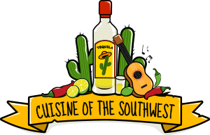 Cuisine of the Southwest
